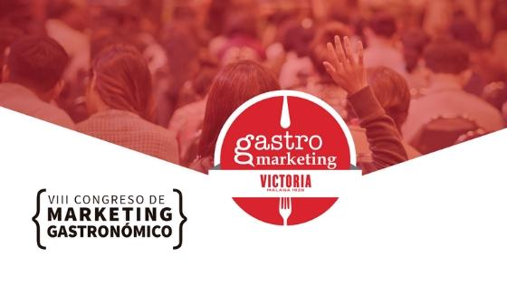GASTROMARKETING EN MÁLAGA